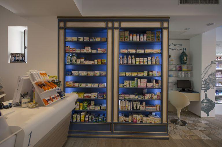 Farmacia Guardascione
