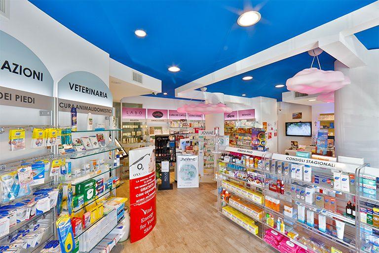 Farmacia Galizia