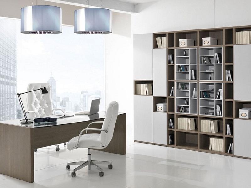 Progettare-uno-studio-professionale-in-casa