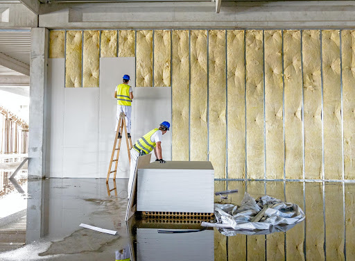 Efficientamento termico per uffici: tutto quello che c'è da sapere